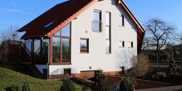 Massivhaus Christmann GmbH