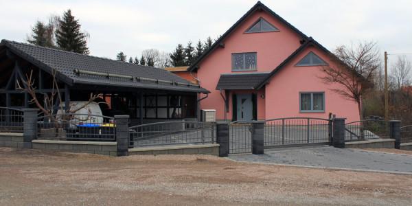 Beispielhaus 9