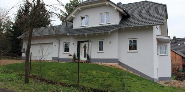 Beispielhaus 8