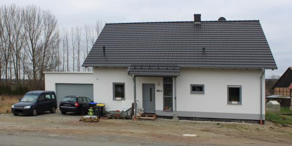 Beispielhaus 7