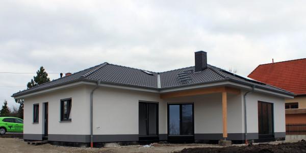 Beispielhaus 6