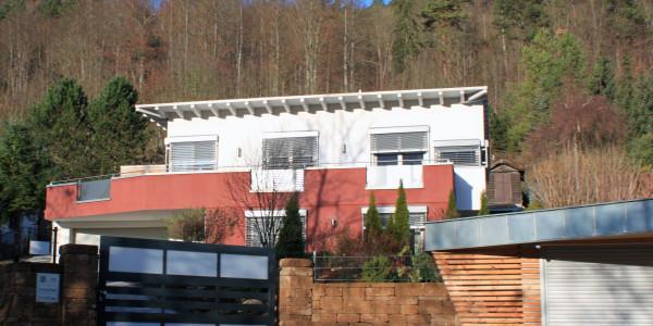 Beispielhaus 5